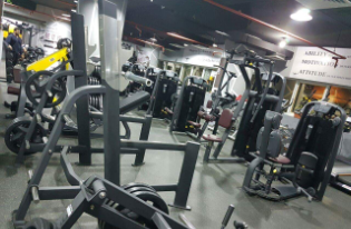 GYM_FOR_SALE_IN_SHARJAH-AL_MAJAZ_AREA_756
