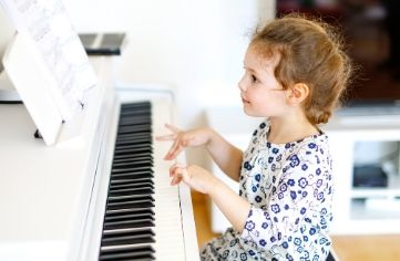 Highly_Profitable_and_Reputable_Music_Institute_for_Sale_in_Dubai_732