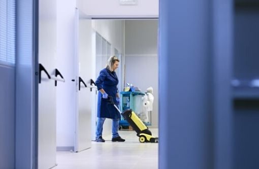 Highly_Rated_Cleaning_Company_for_Sale_in_Dubai_723