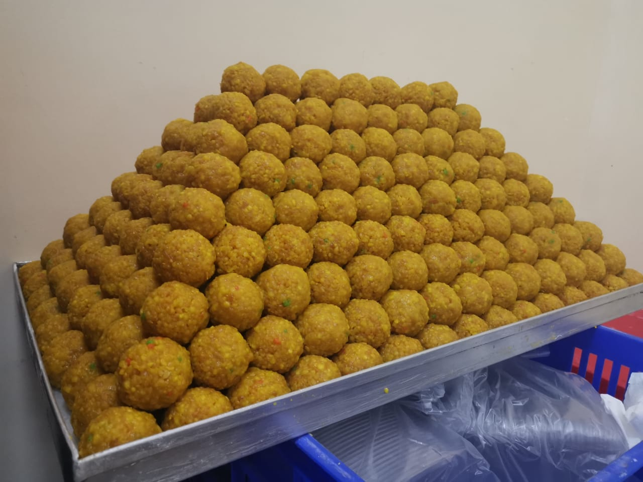 Huge_Bakery_Production_and_Distribution_Company_for_Sale_712