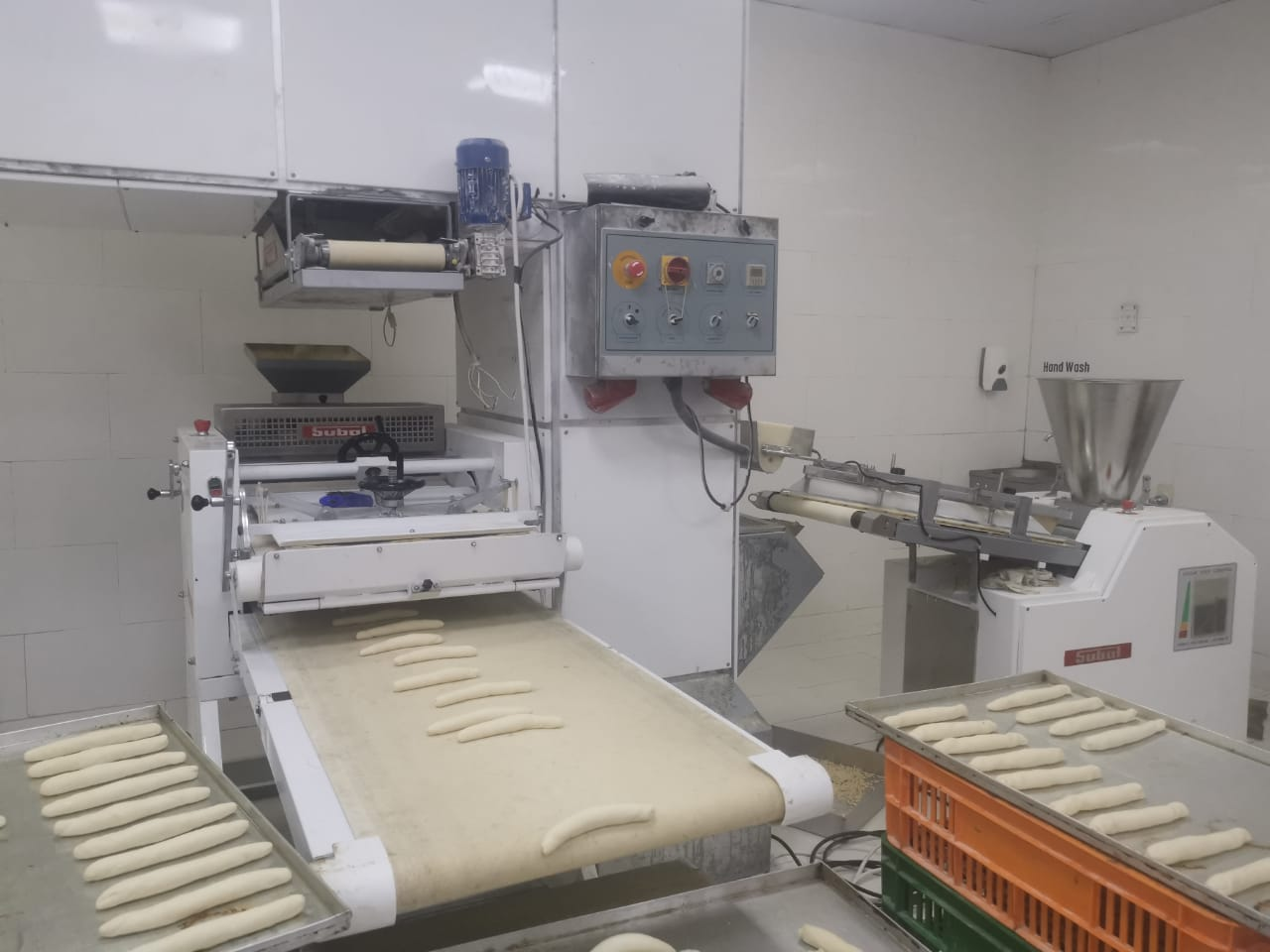 Huge_Bakery_Production_and_Distribution_Company_for_Sale_750