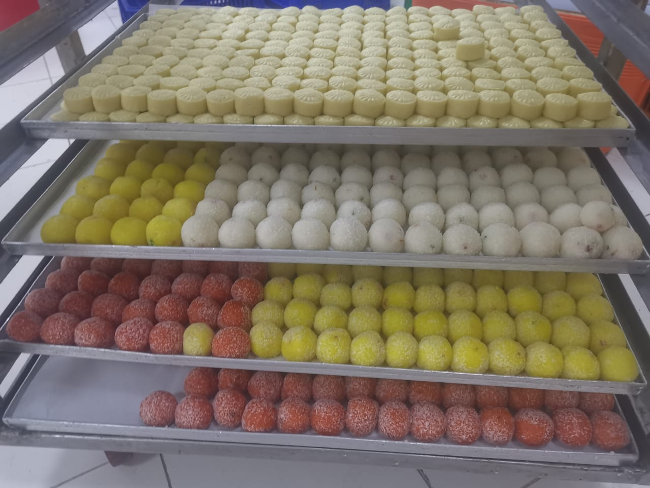 Huge_Bakery_Production_and_Distribution_Company_for_Sale_759