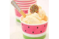 Ice_Cream_Company_for_Sale__740