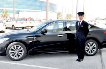 Invest_into_Highly_Profitable_Dubai_based_Limo_Business_19420217528