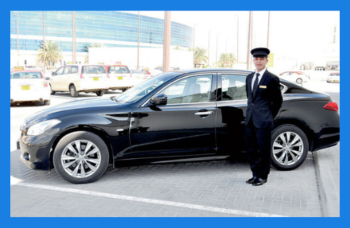Invest_into_Highly_Profitable_Dubai_based_Limo_Business_29122020134447