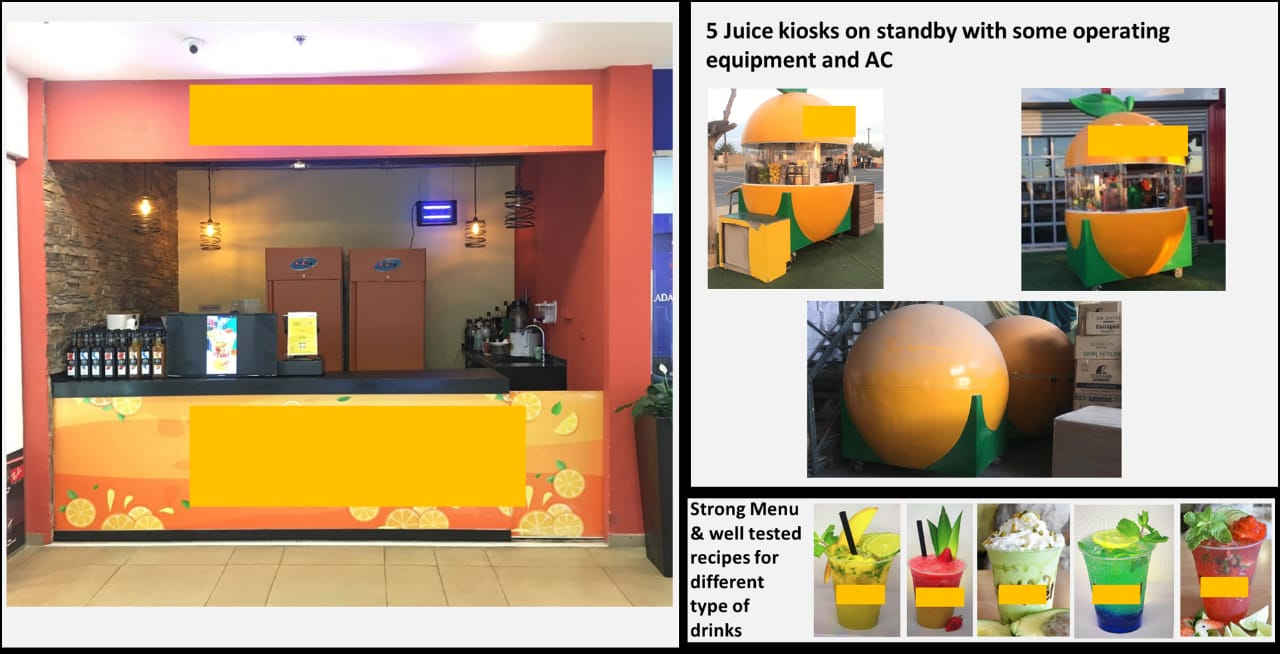 Juice_Kiosk_in_a_Shopping_Centre_in_Dubai_For_Sale__738