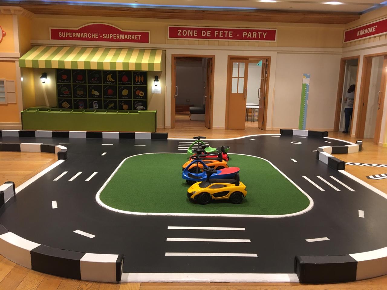 Kids_Play_Area_Equipment_and_Furniture__539