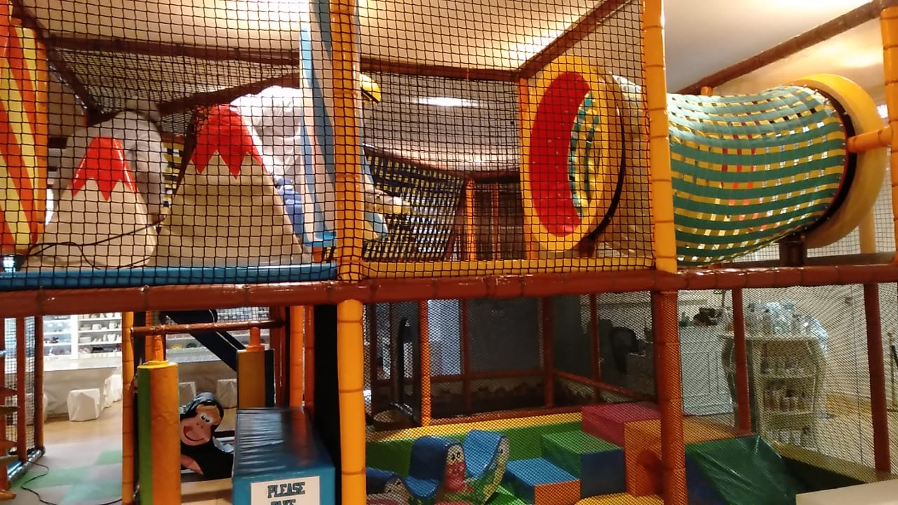 Kids_Play_Area_Equipment_and_Furniture__544