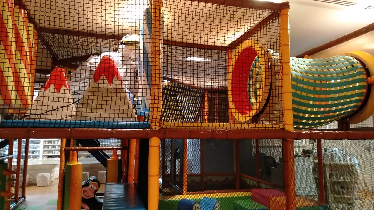 Kids_Play_Area_Equipment_and_Furniture__545