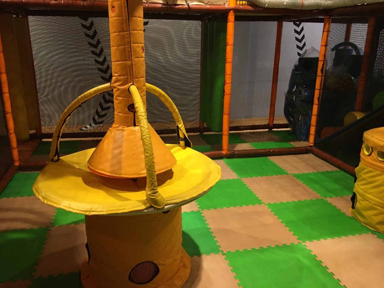 Kids_Play_Area_Equipment_and_Furniture__708