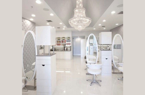 Ladies_Beauty_Salon_for_Sale_in_a_5-star_Hotel_5112020123052