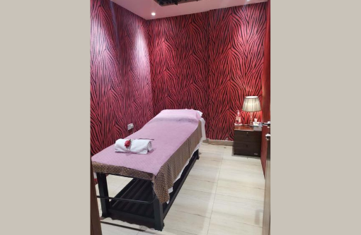 Ladies_Spa_Centre_for_Sale_on_Sheikh_Zayed_Road_743