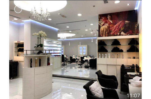 Ladies_beauty_salon_for_sale_in_a_very_good_location_294202112743