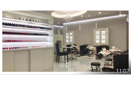 Ladies_beauty_salon_for_sale_in_a_very_good_location_294202112751