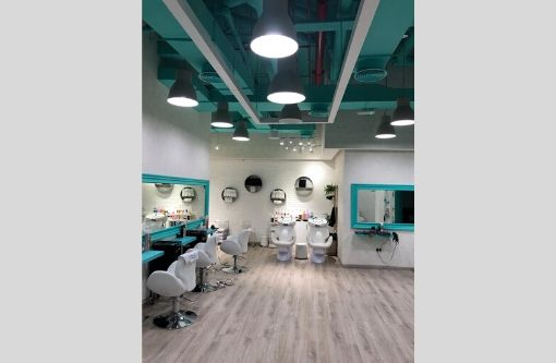 Ladies_beauty_salon_for_sale_in_downtown__759
