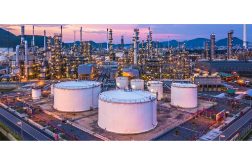Looking_for_investors_for_Petroleum_Products_Trading_Company_1662021111428