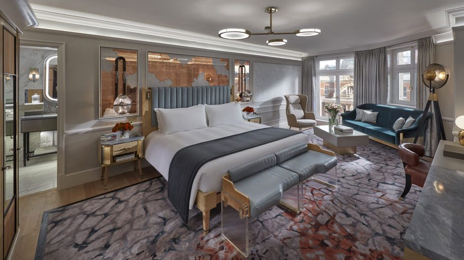 Luxurious_5_Star_Hotel_in_Downtown_for_sale_with_Freehold_Real_Estate_25320219519