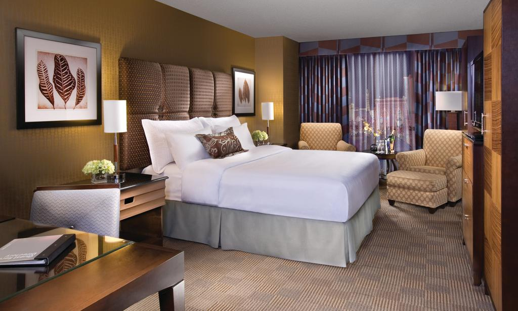 Luxurious_5_Star_Hotel_in_Downtown_for_sale_with_Freehold_Real_Estate_25320219627