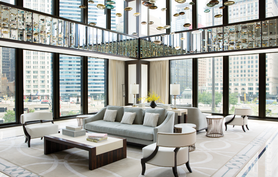 Luxurious_5_Star_Hotel_in_Downtown_for_sale_with_Freehold_Real_Estate_25320219727