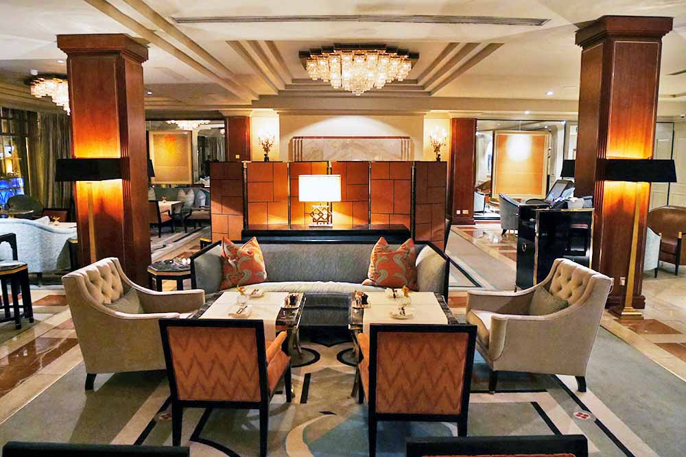 Luxurious_5_Star_Hotel_in_Downtown_for_sale_with_Freehold_Real_Estate_2532021976