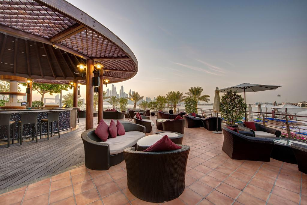 Luxury_5_Star_Hotel_with_Free_Hold_Property_for_Sale_in_Palm_Jumeirah_2812021142611