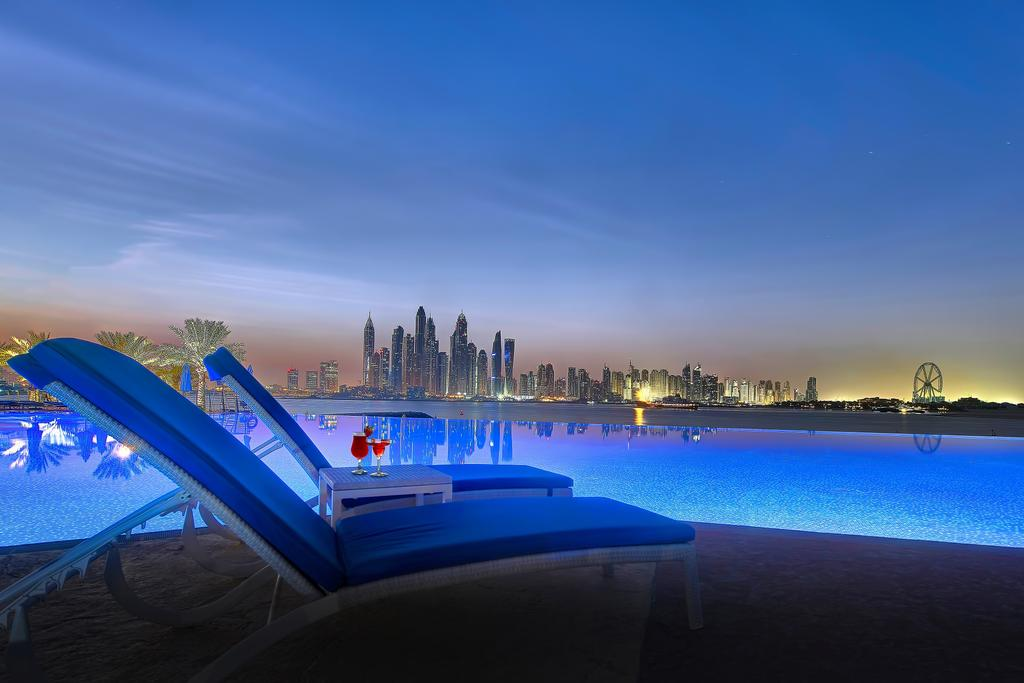 Luxury_5_Star_Hotel_with_Free_Hold_Property_for_Sale_in_Palm_Jumeirah_2812021142755