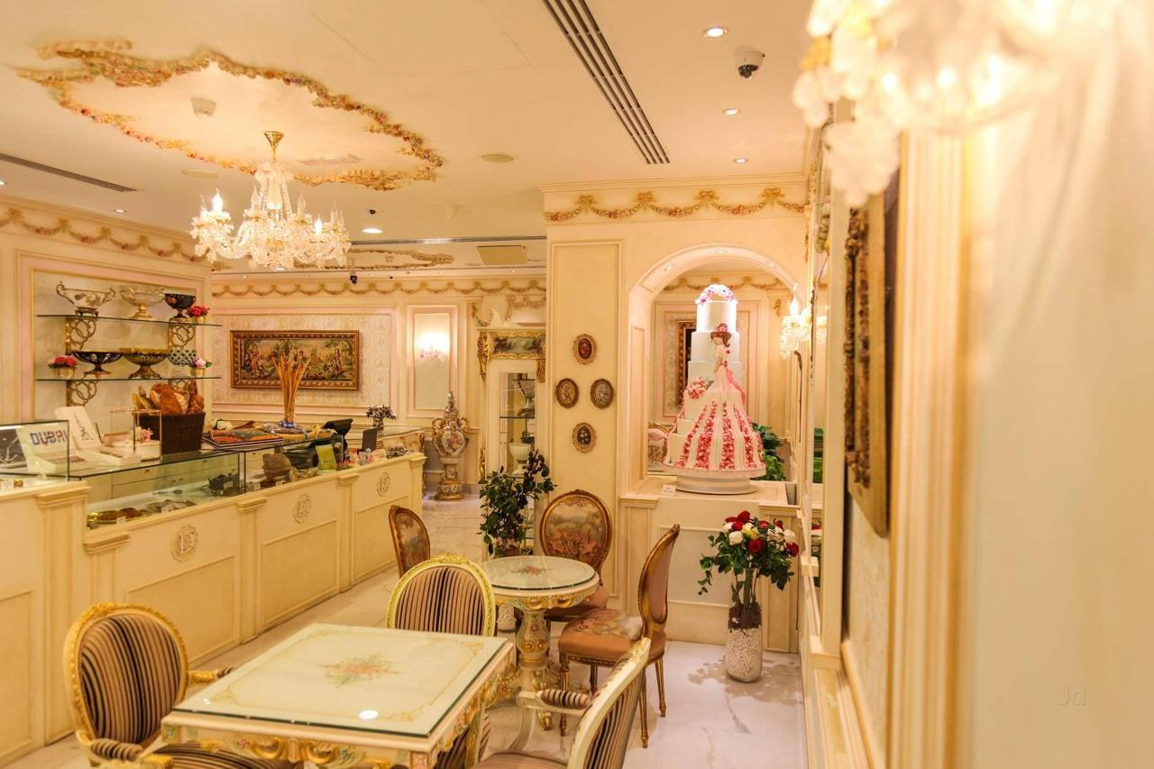 Luxury_Sweets_Shop_and_Bakery_Factory_for_Sale_in_Dubai__156202192254