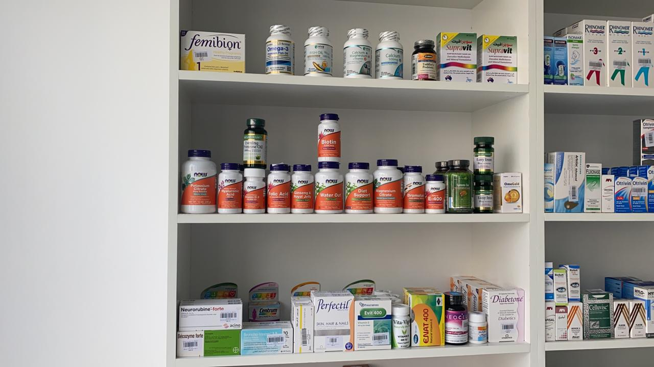 NEW_PHARMACY_FOR_SALE_561