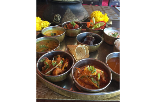 PROFITABLE_13_YEARS_RUNNING_NORTH_INDIAN_VEGETARIAN_RESTAURANT_FOR_SALE__741