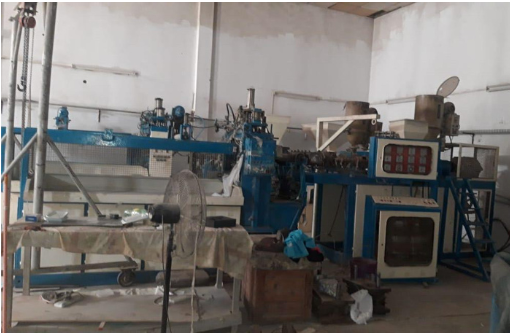 Plastic_Products_Manufacturing_Equipment_for_Sale_718