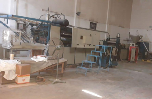 Plastic_Products_Manufacturing_Equipment_for_Sale_736