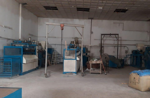 Plastic_Products_Manufacturing_Equipment_for_Sale_747