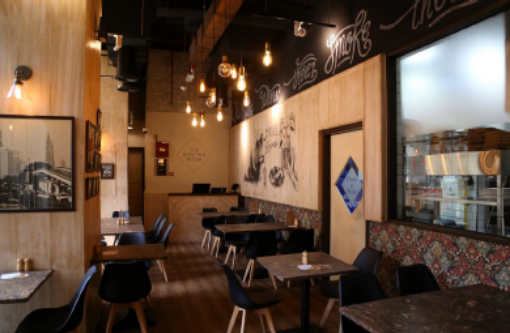 Popular_Urban_Indian_Restaurant_for_Sale_in_a_Crowded_Location_760
