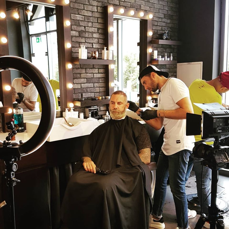 Premium_Barbershop_with_2_Outlets_537