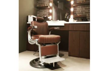 Premium_Barbershop_with_2_Outlets_572