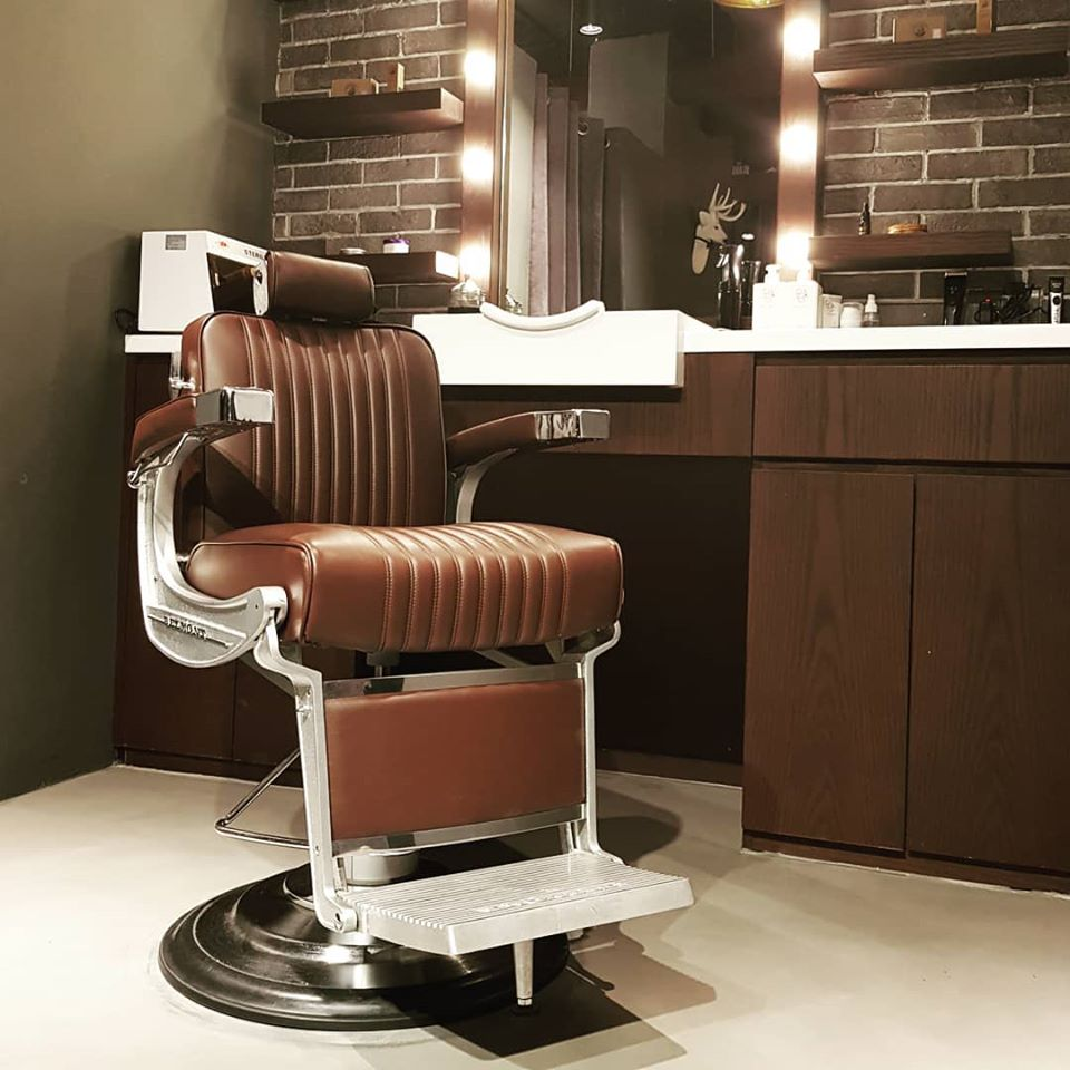 Premium_Barbershop_with_2_Outlets_582