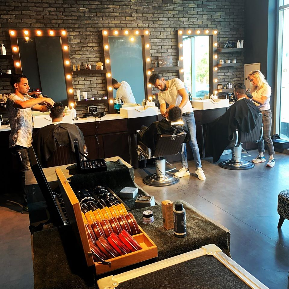 Premium_Barbershop_with_2_Outlets_709