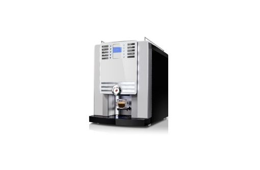 Profitable,_Fast-growing_and_Scalable_Coffee_Vending_Business_for_Sale_764
