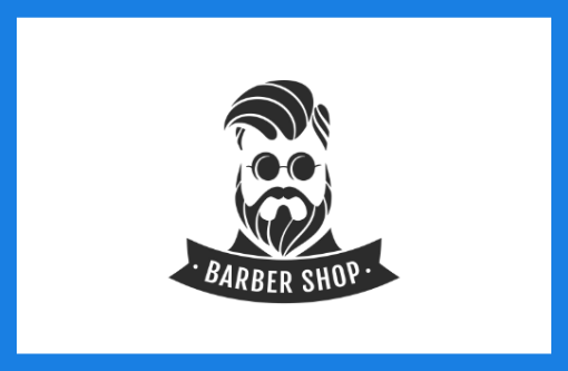Profitable_Barbershop_in_Key_Location_of_Dubai_29122020135233