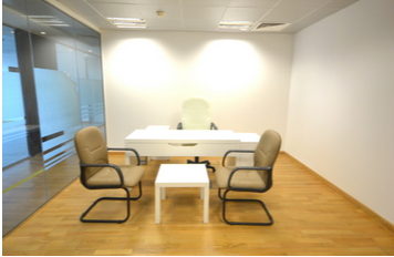 Profitable_Business_Centre_with_High_Occupancy_in_Barsha_Heights_740