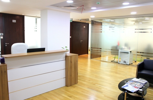 Profitable_Business_Centre_with_High_Occupancy_in_Barsha_Heights_744
