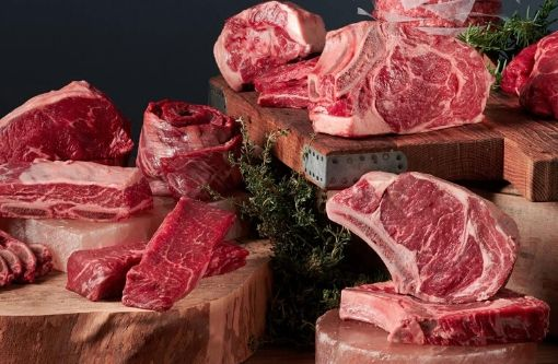 Profitable_Butcher_Shop_For_Sale_in_Dubai_549