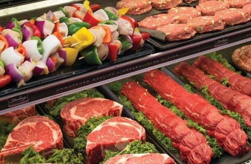 Profitable_Butcher_Shop_For_Sale_in_Dubai_720