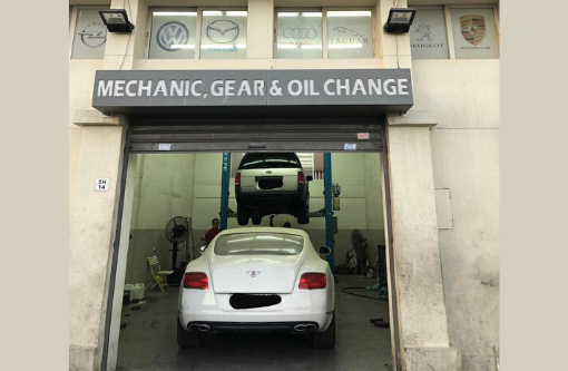 Profitable_Car_Garage_for_Sale_in_Deira_717