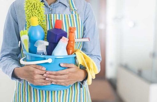 Profitable_Cleaning_Company_for_Sale_with_App_and_Online_Platform_718