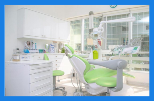 Profitable_Dental_Clinic_with_Plastic_Surgery_Consulting_for_Sale_in_Abu_Dhabi_3112202081845