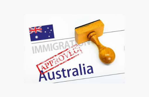 Profitable_Franchise_of_Australian_Immigration_Business_738