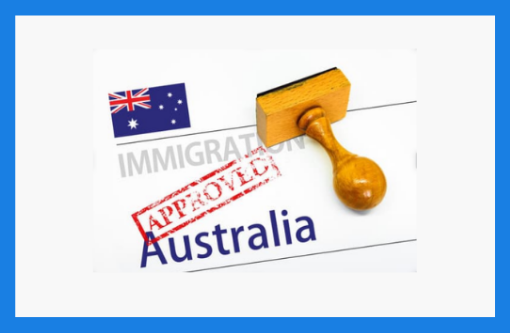 Profitable_Immigration_Services_Business_for_Sale_29122020133023