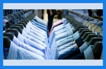Profitable_Laundry_for_sale_with_Mobile_Applications_and_great_areas_reach_in_Dubai_and_Sharjah_178202114530