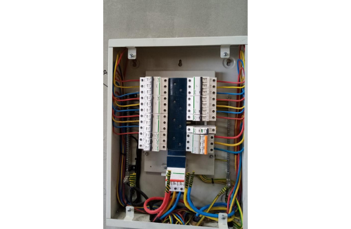Profitable_MEP_and_HVAC_Contracting_Company_for_sale_with_multiple_Branches_88202171716